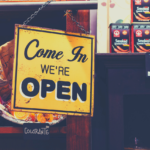 飲食店 コロナ 集客 影響
